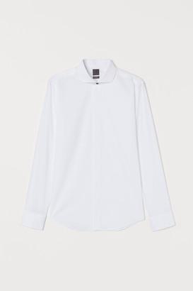 H&M Dress shirt Slim fit