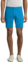 Orlebar Brown Cotton Dach Shorts