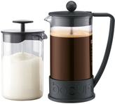 Bodum Brazil Coffee Maker Set (3 PC)