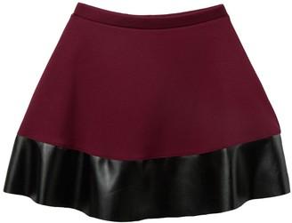 Love...Ady Pointe Full Skirt (Big Girls)