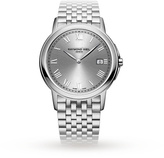 Raymond Weil Men's Tradition 39mm Watch