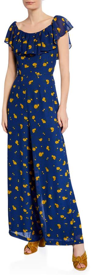 e26d2f00a85 Betsey Johnson Women s Pants - ShopStyle