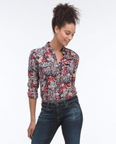 AG Jeans The Sutton Shirt