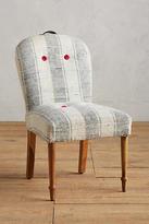 Anthropologie Folkthread Chair