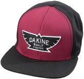 Dakine Men's Built Hat 8148496