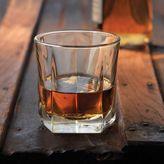 Libbey Perfect Rye 4-pc. Glass Set