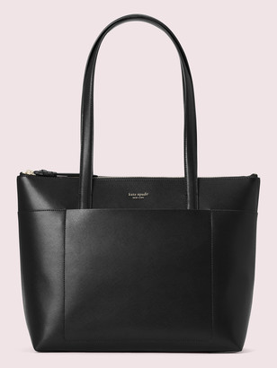 Kate Spade Willow Large Tote