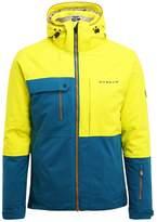 Dare 2b OBVERSE PRO Ski jacket titan/neon