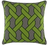 Thomas Paul Knot Pillow