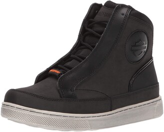 Harley-Davidson Women's Vardon Boots
