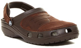 Crocs Yukon Mickey Clog (Men&s)