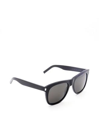 Saint Laurent SL 51 OVER Sunglasses