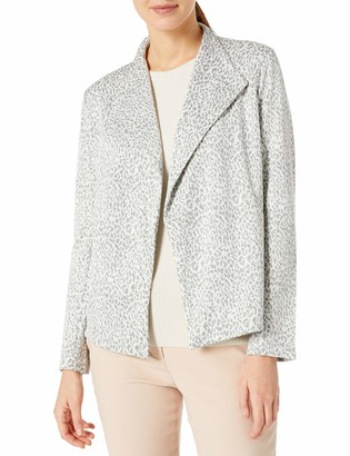 Nic+Zoe Women's Leo Jacket