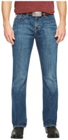 Cinch Ian MB62336001 Men's Jeans