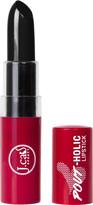 J.Cat Beauty Pout-Holic Lipstick - #2SIZESUP 2 Sizes Up