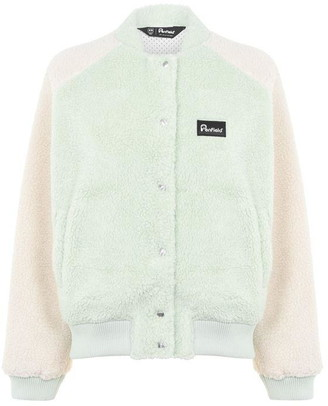 Penfield Evelyn Jacket