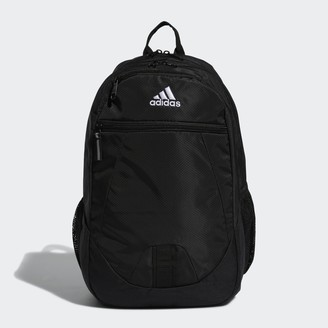 adidas Foundation 5 Backpack