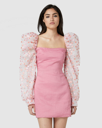 ATOIR The Madison Dress