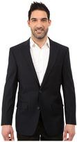 Dockers Stripe Suit Separate Coat
