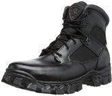 Rocky Men's Alpha Force Six Inch Work Boot