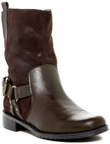 Aerosoles Outrider Boot