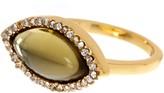 Jules Smith Designs Iris Ring