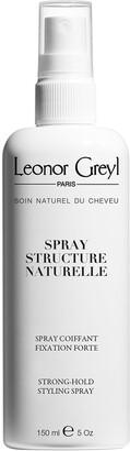 Leonor Greyl Spray Structure Naturelle (Styling Spray), 5.2 oz./ 150 mL