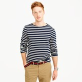 J.Crew Saint James® unisex Meridien II nautical T-shirt