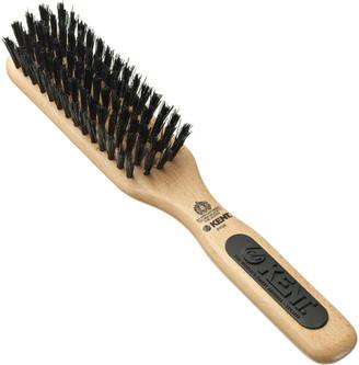 Kent Perfect for Narrow Unisex Bristle Brush (PF06)