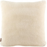 UGG Classic Cushion - 60cmx60cm - Natural