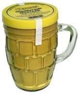 Alstertor Beer Mug Mustard 5oz(Pack of 15)