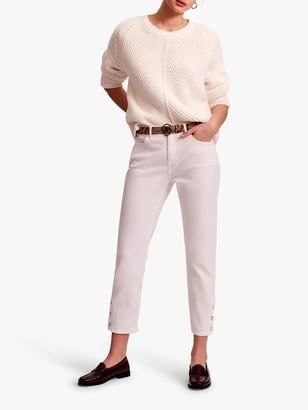 Gerard Darel Maurane Skinny Jeans
