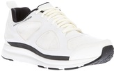 Hussein Chalayan Puma By 'Haast Summer' trainer