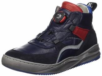 Froddo Men's G3110145 Boys Ankle Boot