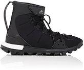 Y-3 Men's Trail X Sneakers