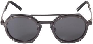 Hublot Independent Sunglasses