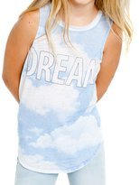 CHASER KIDS - Youth Girl's Day Dream Tank