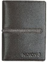 Nixon Coastal Bi-Fold Card Wallet