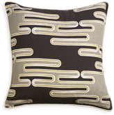 Jonathan Adler Peking Waterfall Pillow