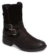 Blondo Women's Tula Waterproof Boot