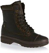 DC Amnesti Winterized Boots