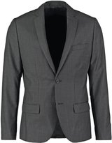 Kenneth Cole Suit Black