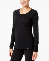 The North Face FlashDryTM Long-Sleeve Top
