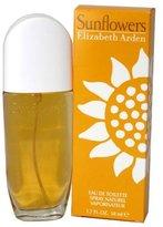 Elizabeth Arden Sunflowers for Women, Eau De Toilette Spray