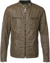 Belstaff 'Weybridge' Jacket