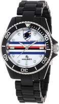 Haurex Sport-R U.C. Sampdoria Women's Watch