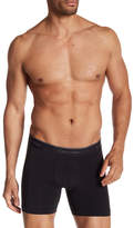 Calvin Klein Athletic Micro Boxer Brief