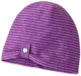 Outdoor Research Mikala Beanie (For Women)