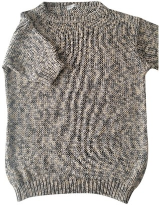 Roberto Collina Gold Knitwear for Women