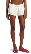 Rip Curl Juniors Beachbound Short